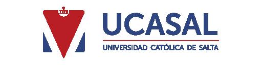 Ediciones EUCASA