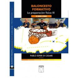 Baloncesto formativo