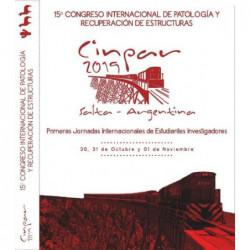 15º Congreso Internacional...