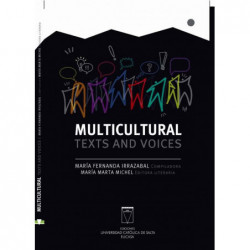 Multicultural. Texts and...