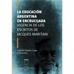 La educación argentina en...