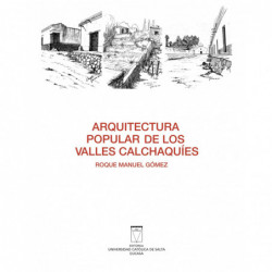 Arquitectura popular de los...