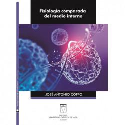 Fisiología Comparada del...